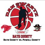 Dan Swartz Classic Game 4 Preview: Bath County Wildcats vs. Powell County Pirates