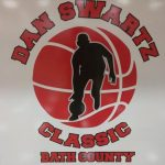 The Dan Swartz Classic Championship Saturday is Set
