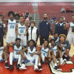 Unbelievable Championship Game Caps off Exciting Final Day of Dan Swartz Classic