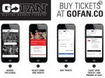 Bath County High School Now Using GoFan to Buy Tickets for Home Games