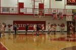 Bath County Boys Basketball vs. Robertson County