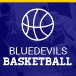 Henry Clay Senior High School Boys Varsity Basketball beat Trinity High School For Boys 60-50