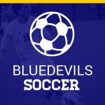 Boys Soccer Rallies to Advance to 11th Region Finals