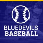 Two Henry Clay Blue Devils Pitchers Rally Together To Shutout Bryan Station 5-0