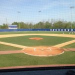 Henry Clay Blue Devils Defeat Tates Creek In Pitcher's Duel