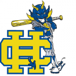 Wilson's Walkoff Gives The Henry Clay Blue Devils A Victory Over Apollo