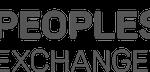 Peoples Exchange Bank Holiday Classic