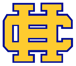 Henry Clay Boys Basketball Team Ranked #22 in State in Pre-Season Poll