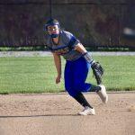 Softball--Photos By Alex Ainsley