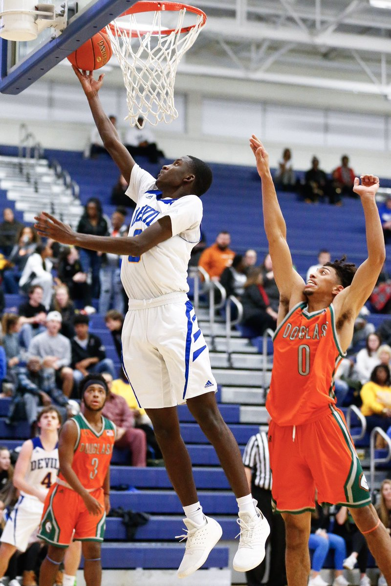 Herald Leader Photo Gallery of Henry Clay Win Over Frederick Douglass