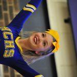 Girls Basketball vs. Franklin County