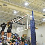 Volleyball - Henry Clay @ BSHS, 20190919-Mike Vescio