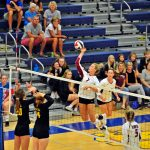 Volleyball, Assumption @ Henry Clay 20190828--Mike Vescio