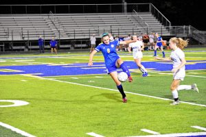 Wsoccer, Lexington Catholic @ Henry Clay 20190828–Mike Vescio
