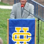 Hall of Fame coach Al Prewitt, who guided Henry Clay to state title, dies at 86