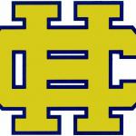 Boys Varsity Basketball beats Bell County