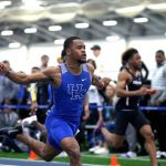 Former HC Track Star Langston Jackson Profiled by Kentucky.com