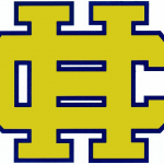 Henry Clay Blue Devils Basketball beat Clay County Tigers