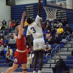 Henry Clay Blue Devils defeat Madison Central