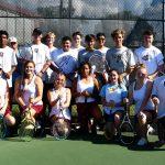 Poolville Tennis
