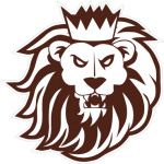 All Teams Schedule: Week of Feb 17 – Feb 23
