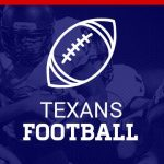 Sam Houston v. Duncanville Football Game Tickets