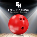 Bowling in the Spotlight…