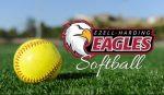 Ezell-Harding Announces Softball Opening…