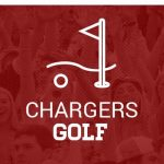 Charger Athletic Golf Outing Scheduled for October 10th