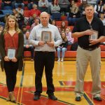 North Decatur Hall of Fame 2020 Inductees
