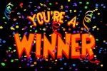 Ticket Lottery Winners