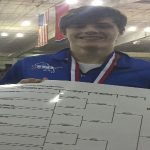 State Champion!!!
