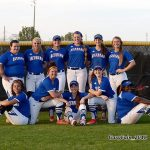 Red Bank Wins Own Softball Tournament