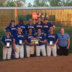 Red Bank wins 11-1 in District 6-AA softball Championship