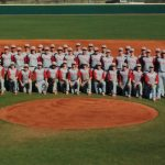 OHS 2016 Baseball Roster and Schedule Set