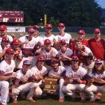 Owls Pound Mustangs 14-3 For Baseball Title (Chattanoogan.com)