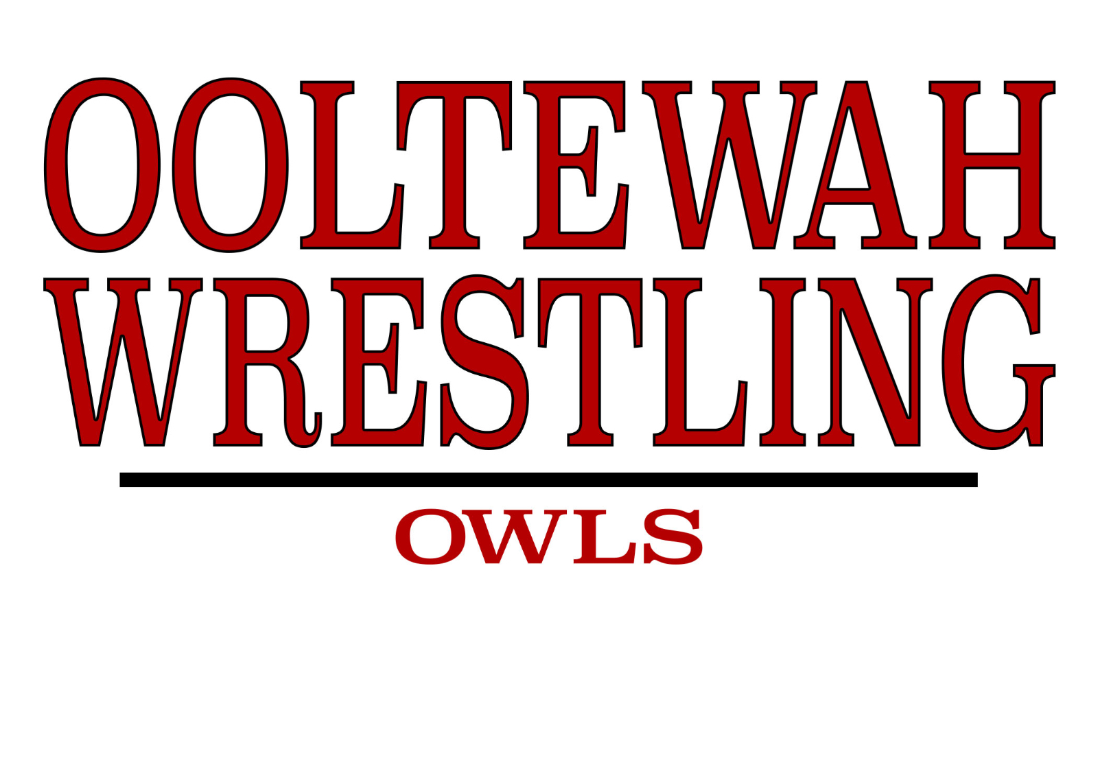 Wrestling Owls host Brainerd to start off 2018