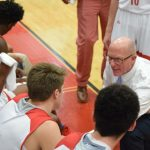 Preview: Owls Basketball heads to East Hamilton