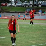 OHS Fall Sports Preview: Girls Soccer