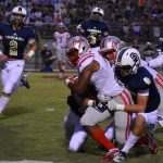 Owls pull an All-Nighter to defeat Soddy Daisy