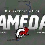 8.2 Hateful Miles