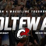 Ooltewah Wrestling to compete in the Region 4 Tournament Saturday