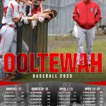 Owls Baseball one week out from Opening Day