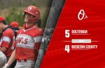 Owls Walk It Off in Extras vs McMinn County