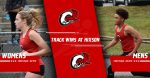 Ooltewah Track Takes Another