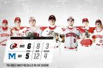 Owls Win Over McCallie Comes with Free Baseball