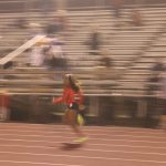 Barbers Hill Relays results