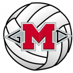 2016 Volleyball Tryout Information