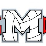 GCM Volleyball Website