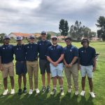 Citrus Hill Golf making the cut!